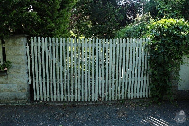 Rekonstrukce plotu: 5_prava_strana_brana