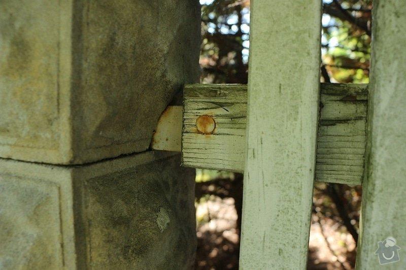 Rekonstrukce plotu: 6_uchyceni_plotu