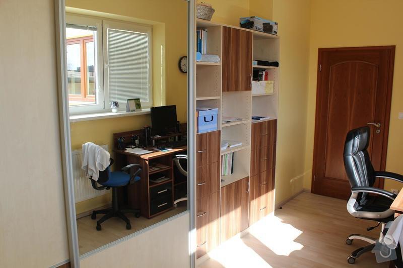 Vestavěný nábytek: rd_nabytek_003