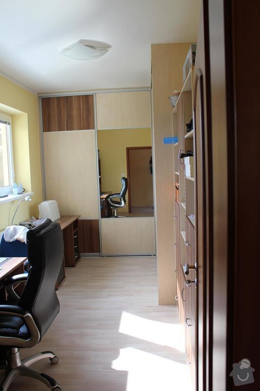 Vestavěný nábytek: rd_nabytek_004
