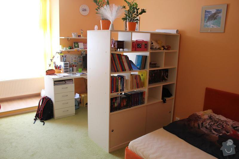 Vestavěný nábytek: rd_nabytek_011