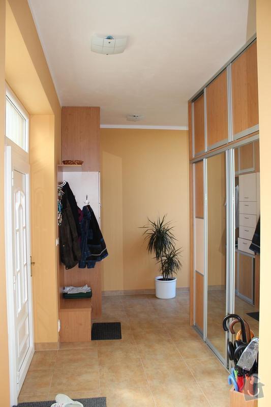 Vestavěný nábytek: rd_nabytek_025