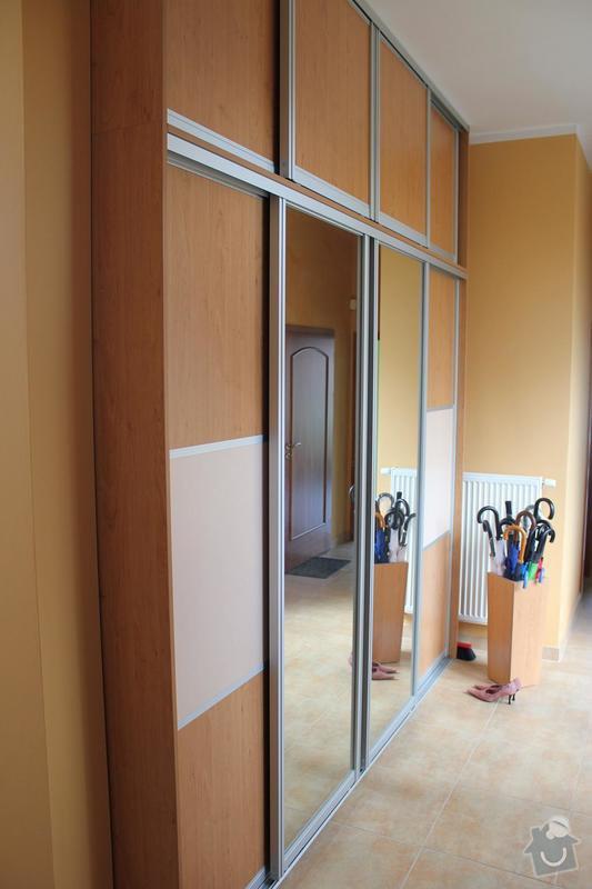 Vestavěný nábytek: rd_nabytek_026