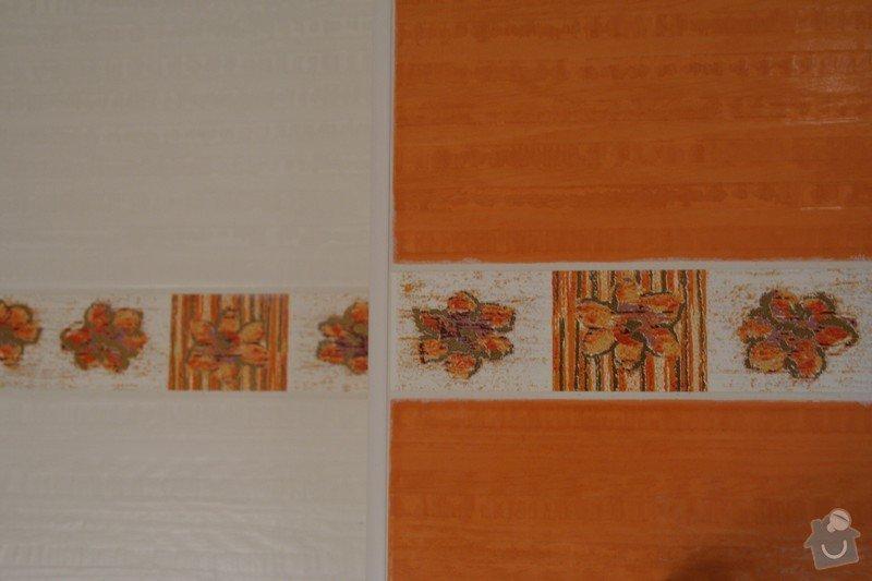 Rekonstrukce bytového jádra a předsíně: 2009-06_-_3_1_-_Praha_16_-_Radotin_06