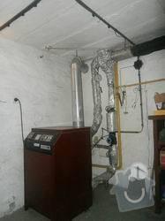 Výměna plynového kotle: A_P6060365