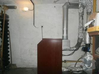 Výměna plynového kotle: A_P6060367
