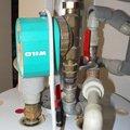 Vymenu stacionarniho plynoveho ohrivace s odtahem spalin do k p1390025