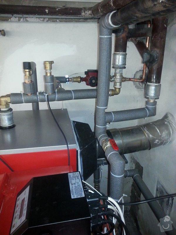 Automatický kotel 25 kw + montáž: 10463024_519388228191021_6887766944926873854_n