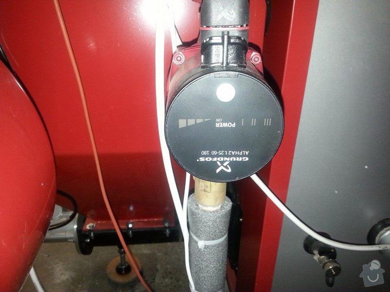 Automatický kotel 25 kw + montáž: 10484491_519388151524362_8531378183170993172_n