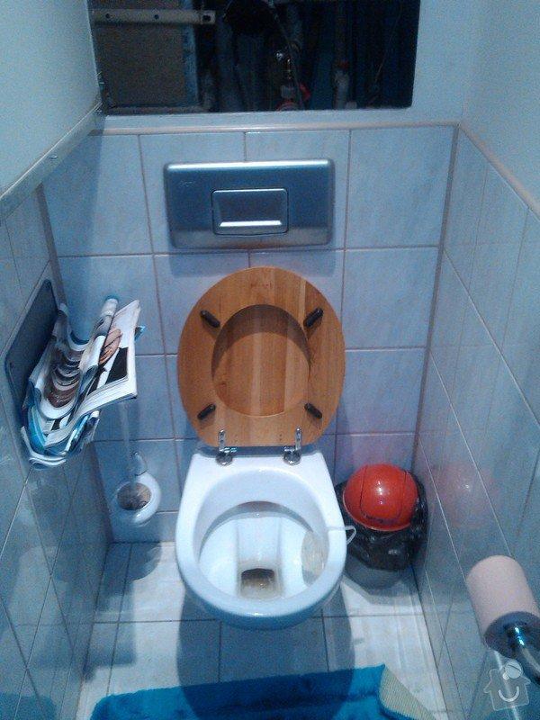 Oprava WC: IMG_20140619_105943