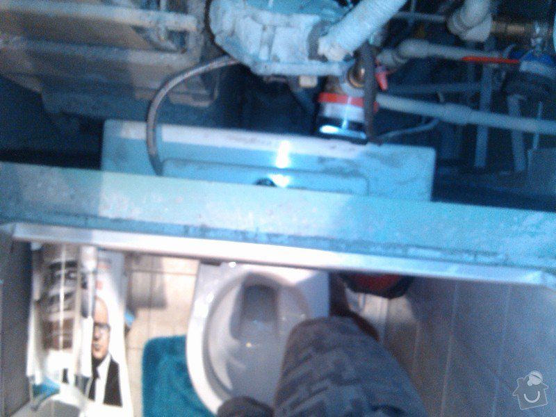 Oprava WC: IMG_20140619_110016