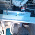 Oprava wc img 20140619 110016
