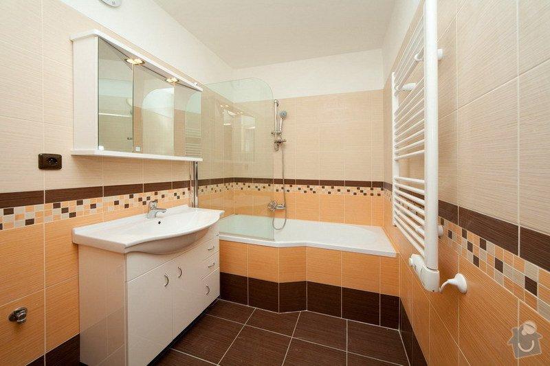 Rekonstrukce bytového jádra a části bytu: 2012-17_3_1_-_Praha_8_-_Kobylisy_01