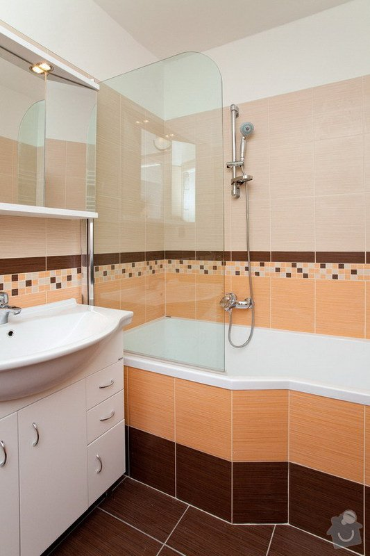 Rekonstrukce bytového jádra a části bytu: 2012-17_3_1_-_Praha_8_-_Kobylisy_03