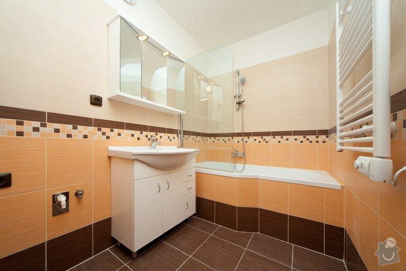 Rekonstrukce bytového jádra a části bytu: 2012-17_3_1_-_Praha_8_-_Kobylisy_05