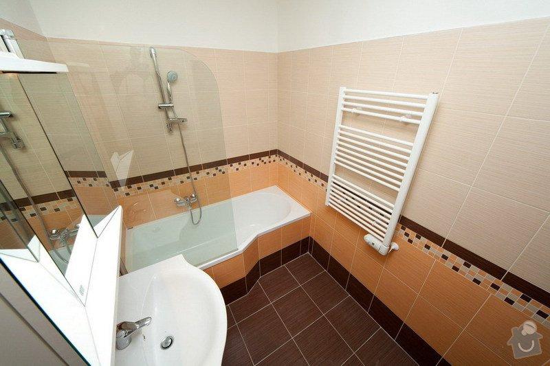 Rekonstrukce bytového jádra a části bytu: 2012-17_3_1_-_Praha_8_-_Kobylisy_06