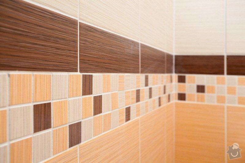 Rekonstrukce bytového jádra a části bytu: 2012-17_3_1_-_Praha_8_-_Kobylisy_15