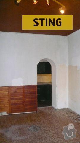 Rekonstrukce domu: fotka_maxcaa2429374637bfedaf9fc6ab