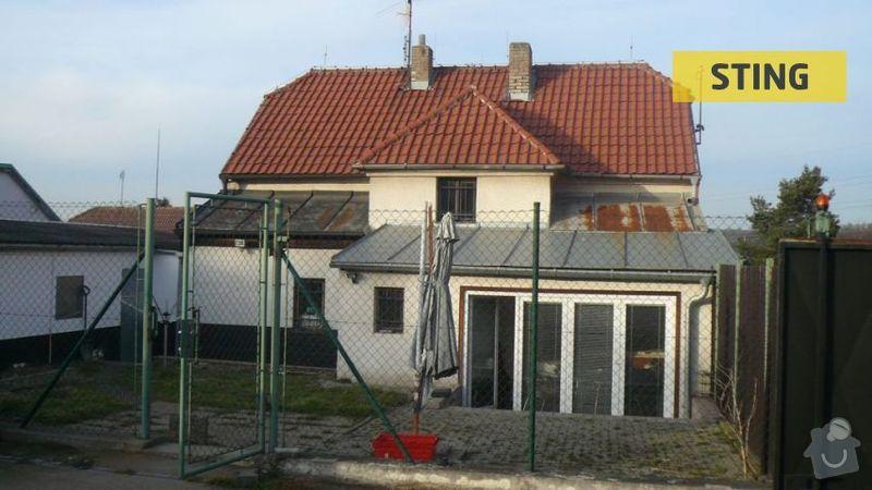 Rekonstrukce domu: fotka_max059217449a4997ba64e7b3091