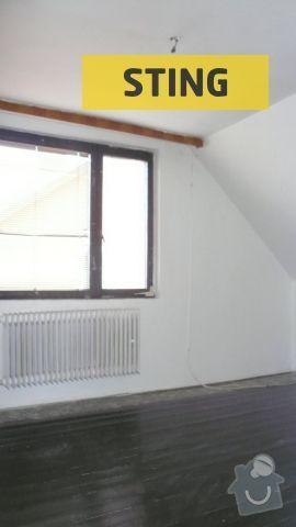Rekonstrukce domu: fotka_maxe529f3272d9257516a16fa365