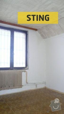 Rekonstrukce domu: fotka_maxbaa43a4edd9ed28e62e9a693b