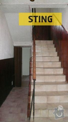 Rekonstrukce domu: fotka_max1a84ddab373ee817fd16bcb81