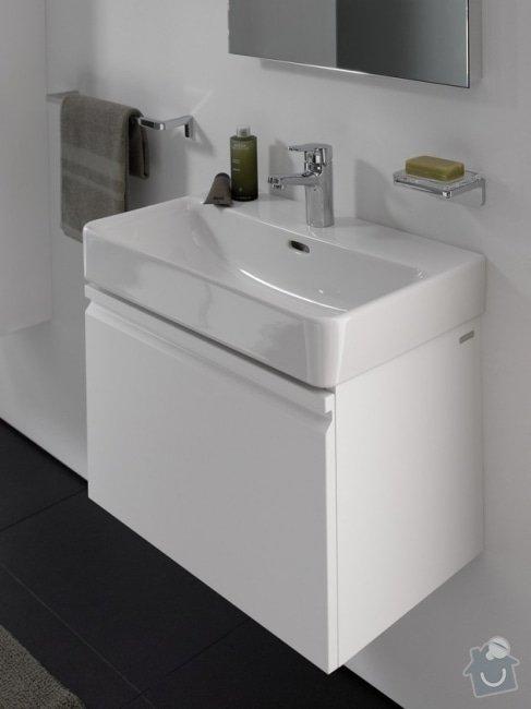 Skříňka pod umyvadlo : laufen-pro-obj.-c.-483023-skrinka-pod-umyvadlo-55cm-463-biela-s-1-zasuvkou-3553
