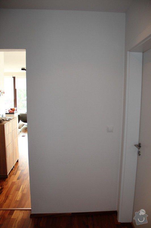 Výroba a montáž skleněných posuvných dveří: IMG_2424