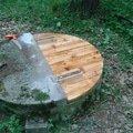 Cisteni dna studny a vrtu 20140621 172717 resized