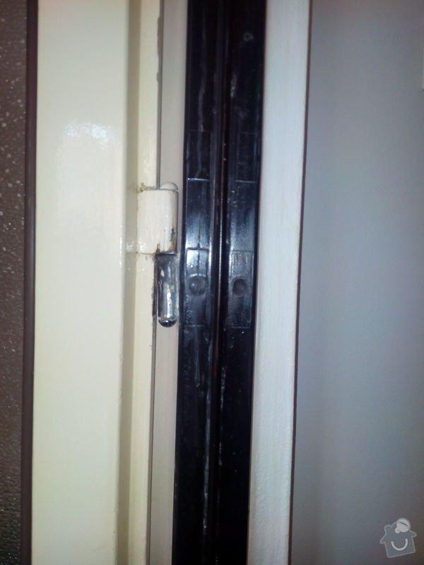 Odstranění kovových zárubní v paneláku: IMG_20140623_094502