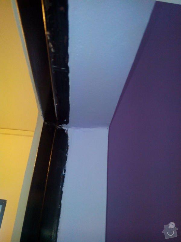Odstranění kovových zárubní v paneláku: IMG_20140623_094603