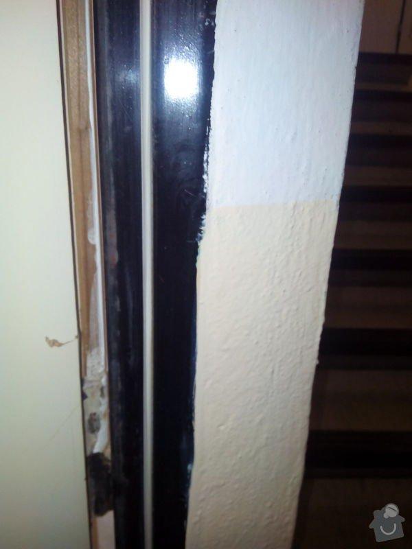 Odstranění kovových zárubní v paneláku: IMG_20140623_094634