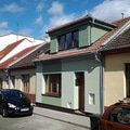 Zatepleni fasady rodinneho domku polystyrenem 20140620 093258