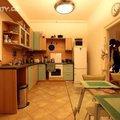 Stavebni prace kuchyne zachod 53070cede2e50c38ed920000