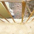 Renovace zelezobetonovych pavlaci 4 patra po ca 7 m p1010040
