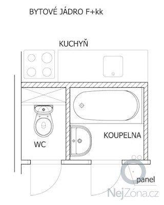 Rekonstrukce koupelny: img.F_kk