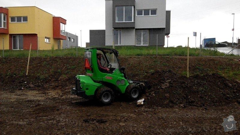 Založení zahrady u nového RD: 7.Reporyje_pan_Dvorak