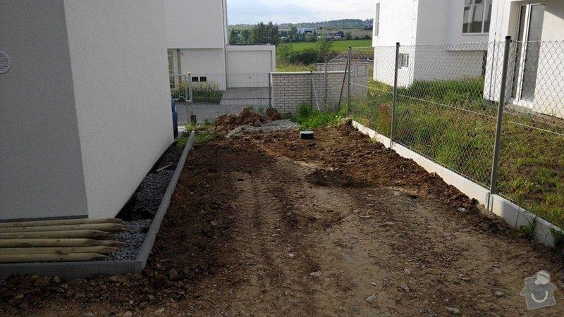 Založení zahrady u nového RD: 14.Reporyje_pan_Dvorak