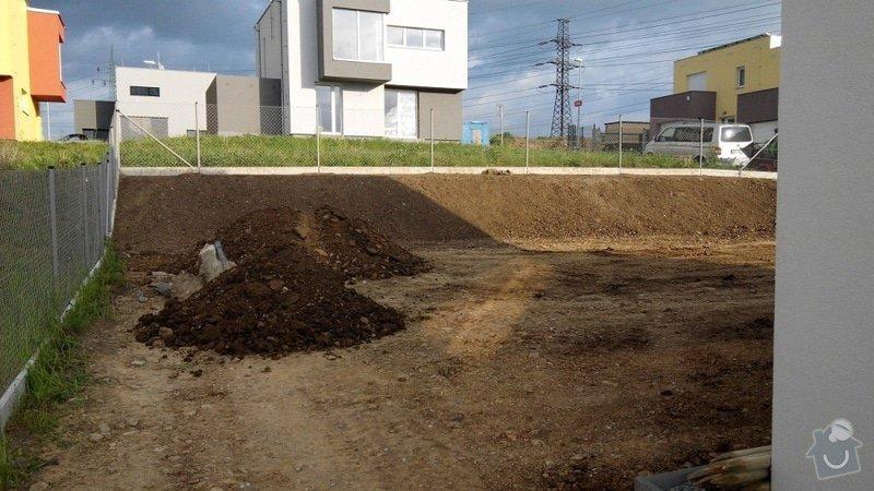 Založení zahrady u nového RD: 15.Reporyje_pan_Dvorak