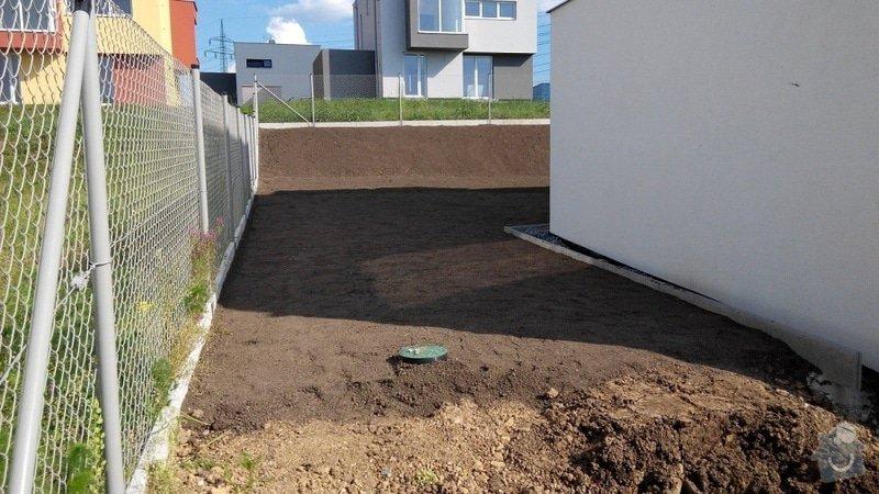 Založení zahrady u nového RD: 17.Reporyje_pan_Dvorak