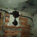 Rekonstrukce stareho sklepa v cinzovnim dome cca 25 m2 p6061690