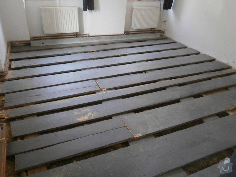 Podlahy: P8100120