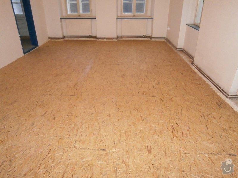Podlahy: P8100106
