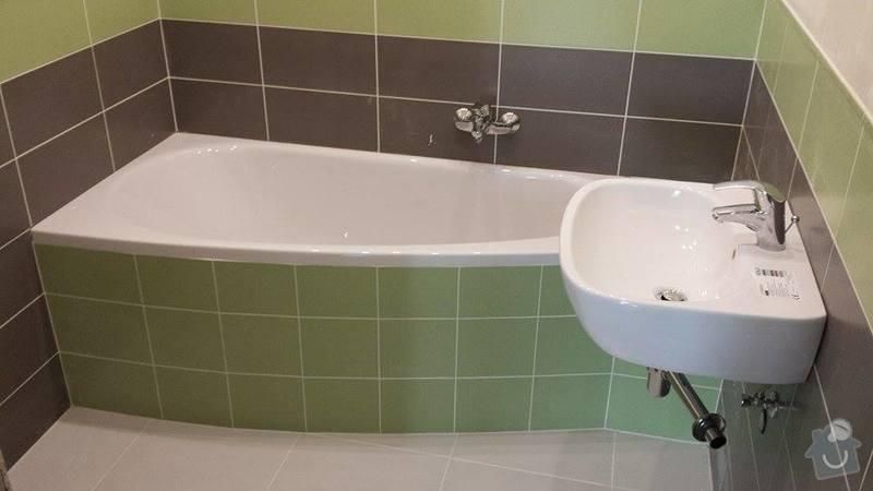 Rekonstrukce koupelny: 10514504_10152512468360842_4006224914042642051_n