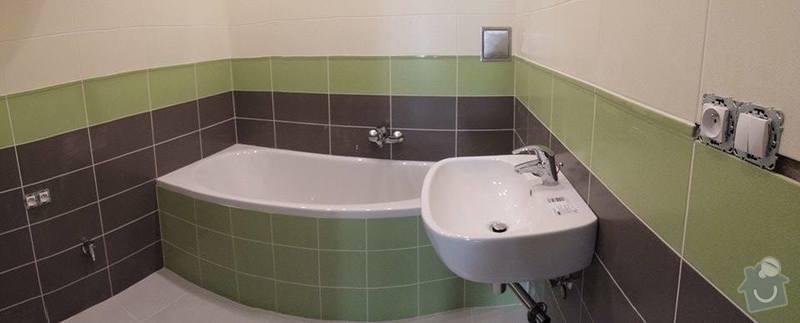 Rekonstrukce koupelny: 10458668_10152512468850842_1383829828908564134_n