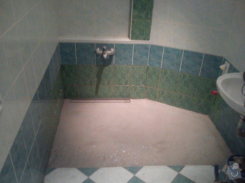 Rekonstrukce koupelny: DSC_0378