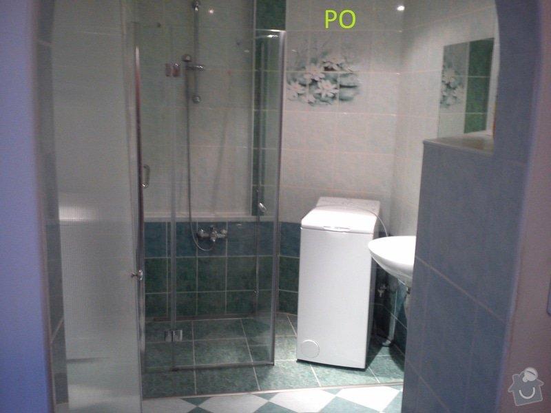Rekonstrukce koupelny: DSC_0389