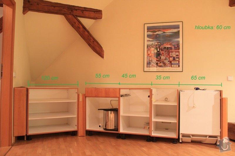 Kuchynska doska + dvere na mycku: nova_kuchyna_navrh_zostavy_A_rozmery