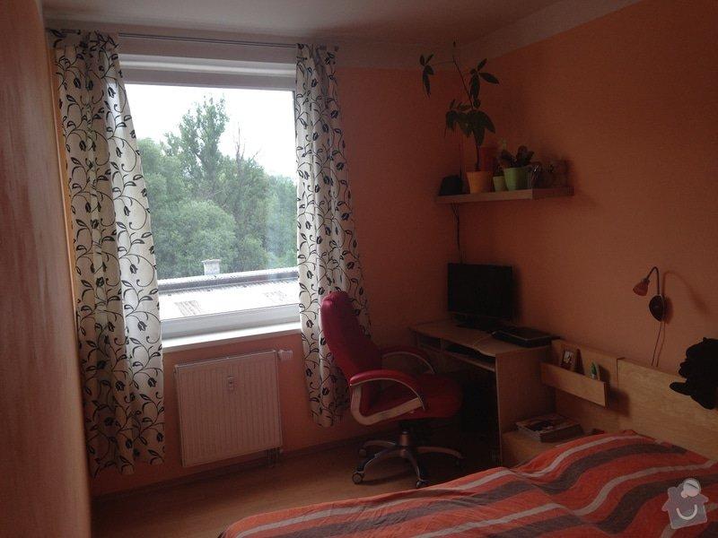 Vymalování bytu 57 m2: obrazek_1