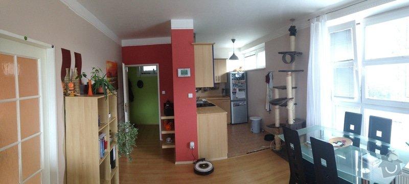 Vymalování bytu 57 m2: obrazek_2